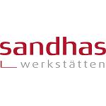 Sandhas Werkstätten