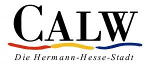 Logo_Calw