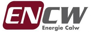 Logo_ENCW