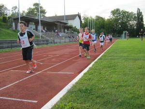 55_2014_07_11_Sportabzeichen