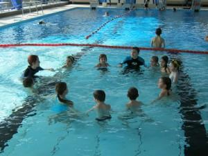 55_KiSS-Schwimmkurs wöchentlich