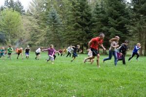 55_Trail-Running 2014