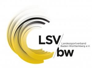 141211_LSV_logo_CMYK_CS6_voll