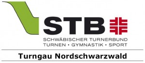 82_Logo_TGNSW