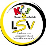 Logo_LSV_KiSS