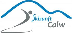 skizunft_Logo_2012