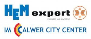 logo_hem-expert