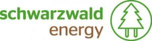 Logo_Schwarzwald Energy