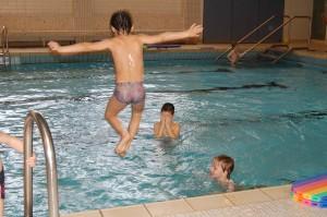 55_KiSS-Schwimmkurse