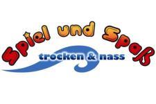 55_Logo_Spiel & Spaß