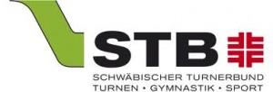 82_Logo_STB