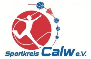 82_Logo_Sportkreis Calw