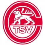 TSV_Calw_Logo_Tradit