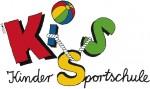 Logo_KiSS