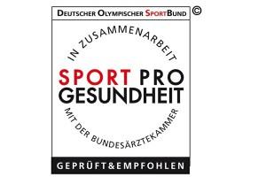 Logo_SPORT PRO GESUNDHEIT
