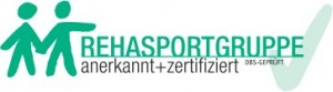Logo_Rehasportgruppe anerkannt