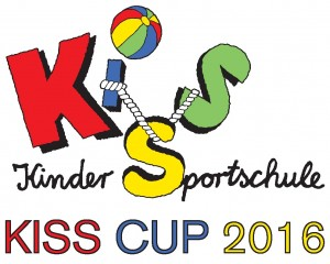 56_Logo_KiSS-Cup 2016