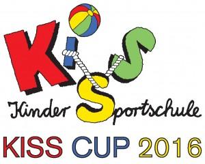 Logo_KiSS-Cup 2016