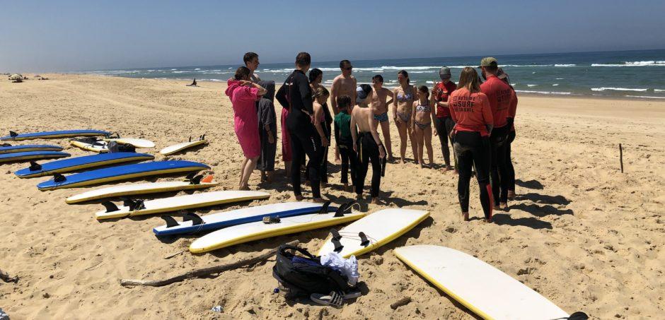 16fe01230 surfer uhr ja oder nein